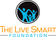 The Live Smart Foundation